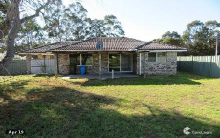 Property photo of 117 Third Avenue Kendenup WA 6323