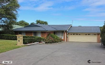 Property photo of 12 Curtis Street Ulladulla NSW 2539