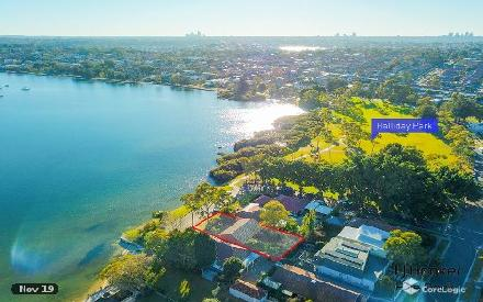 Property photo of 25 Wymston Parade Five Dock NSW 2046