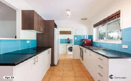 12 Warrungen Way Ashmore QLD 4214 Sold Prices and Statistics
