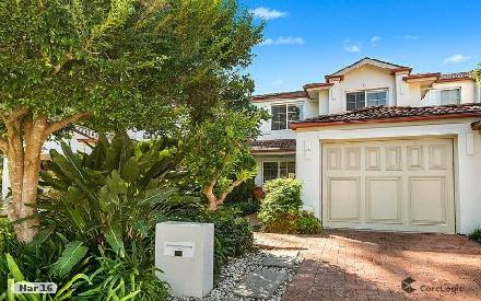 25 Hillcrest Drive St Ives Nsw 2075 Sold Prices And Statistics