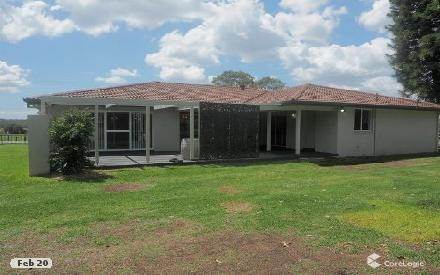 Property photo of 133 Wine Country Drive Nulkaba NSW 2325