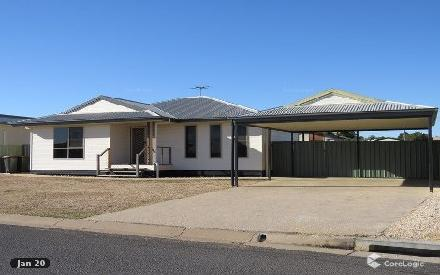 Property photo of 8 Summer Red Court Blackwater QLD 4717