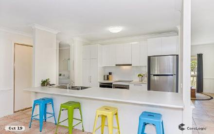 Property photo of 53 Templeton Crescent Douglas QLD 4814