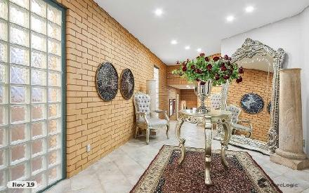 Property photo of 41 Burbank Avenue East Hills NSW 2213