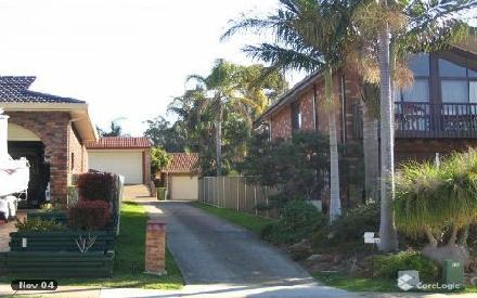 Property photo of 59 Begovich Crescent Abbotsbury NSW 2176