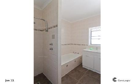 Property photo of 114 Bloomfield Street Gillen NT 0870
