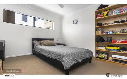 Property photo of 19/736 Ipswich Road Annerley QLD 4103
