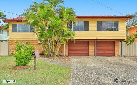 Property photo of 5 Bexhill Street Acacia Ridge QLD 4110