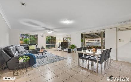Property photo of 2 Ainslie Street North Lakes QLD 4509