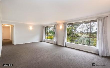 Property photo of 76 Rileys Hill Road Broadwater NSW 2472