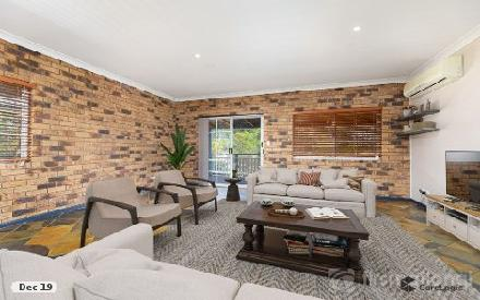 Property photo of 55-59 Sir Dapper Drive Burpengary QLD 4505