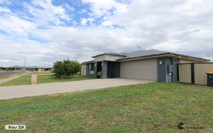 Property photo of 6 Costello Court Emerald QLD 4720