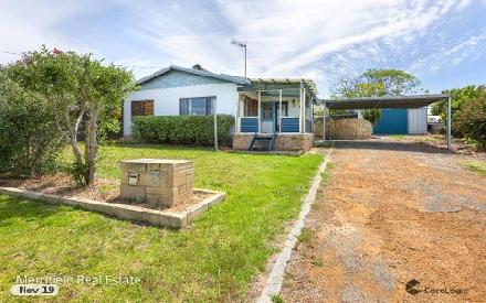 Property photo of 3 Bromley Court Lower King WA 6330