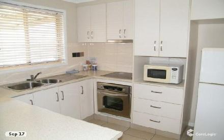 Property photo of 105 Zeller Street Chinchilla QLD 4413