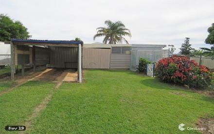 Property photo of 14 Tardent Street Biggenden QLD 4621