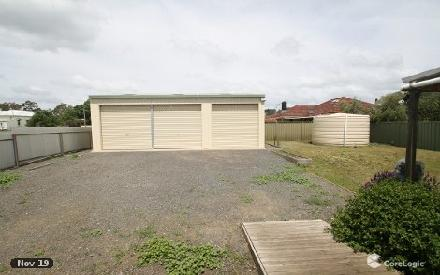 Property photo of 37 Whyte Street Coleraine VIC 3315