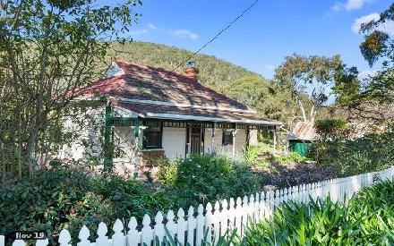 Property photo of 230 Nettle Hill Road Hindmarsh Valley SA 5211