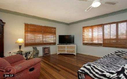 Property photo of 370 St Vincents Road Nudgee QLD 4014