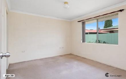 Property photo of 2/34 Wittenoom Street Piccadilly WA 6430
