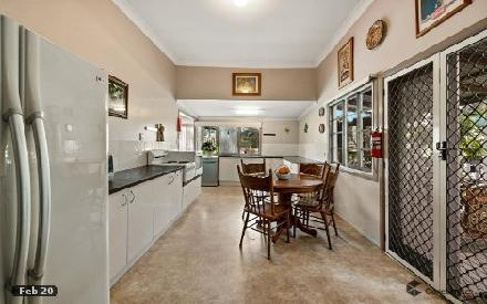 Property photo of 288 Ipswich Street Esk QLD 4312