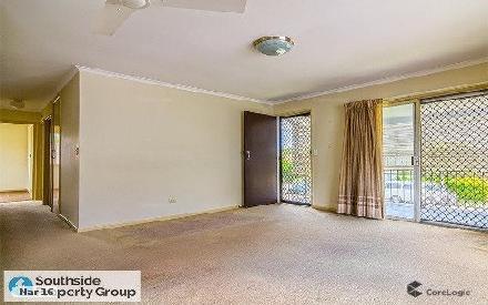 Property photo of 7 Celtis Street Acacia Ridge QLD 4110