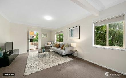 Property photo of 1/21 Taunton Street Annerley QLD 4103