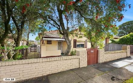 Property photo of 160 Queens Road Canada Bay NSW 2046