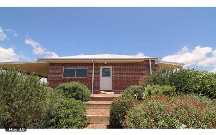 Property photo of 53 Hall Road Merriwa NSW 2329