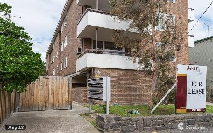 Property Photo Of 1 19 Cardigan Street St Kilda East Vic 3183