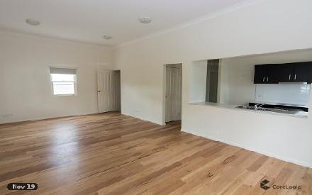 Property photo of 27 Aylesford Street Annerley QLD 4103