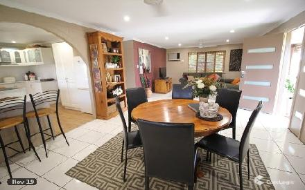 Property photo of 17 Dalrymple Street Ingham QLD 4850