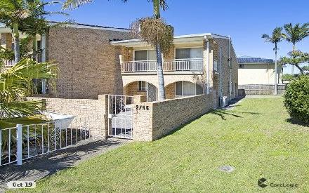 Property photo of 2/55 Boondilla Road Blue Bay NSW 2261