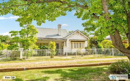 Property photo of 6 Beppo Street Goulburn NSW 2580