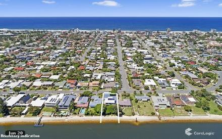 Property photo of 48 Parnki Parade Palm Beach QLD 4221