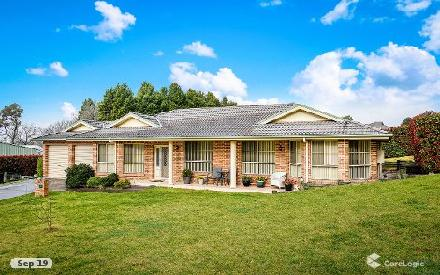 Property photo of 1 Tomley Street Moss Vale NSW 2577
