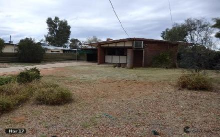 Property photo of 65 Bloomfield Street Gillen NT 0870