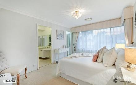 Property photo of 6 Jasmine Way Castle Hill NSW 2154