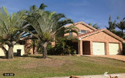 Property photo of 2 Pinnacle Place Belmont QLD 4153