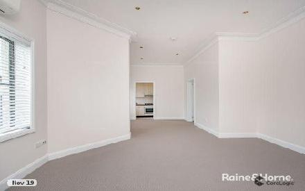 Property photo of 50 Kings Road New Lambton NSW 2305
