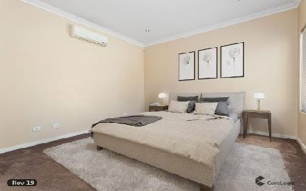 Property photo of 8A Bow Street Wilson WA 6107