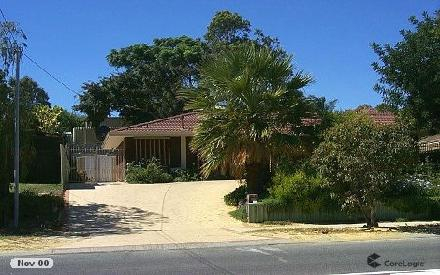Property photo of 32 Alexander Road Padbury WA 6025