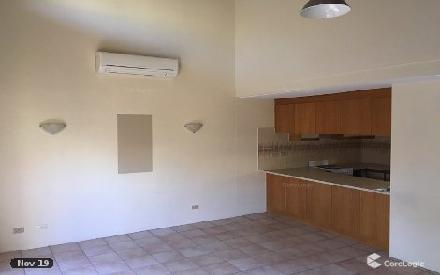 Property photo of 5/2 Bloomfield Street Gillen NT 0870