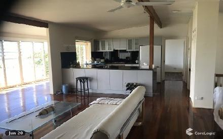 Property photo of 14 Esplanade Toorbul QLD 4510