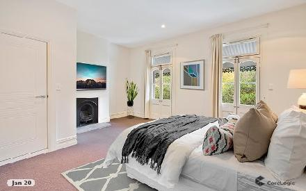 Property photo of 232 Glenmore Road Paddington NSW 2021