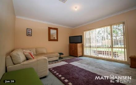 Property photo of 7R Wilfred Smith Drive Dubbo NSW 2830