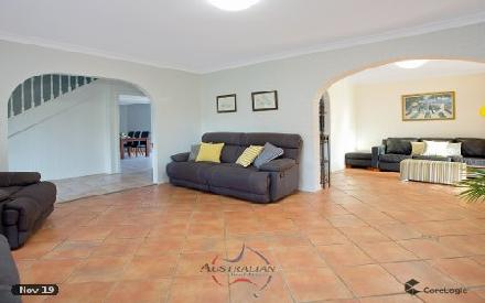 Property photo of 2 Osbert Place Acacia Gardens NSW 2763