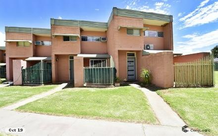 Property photo of 86/111 Bloomfield Street Gillen NT 0870