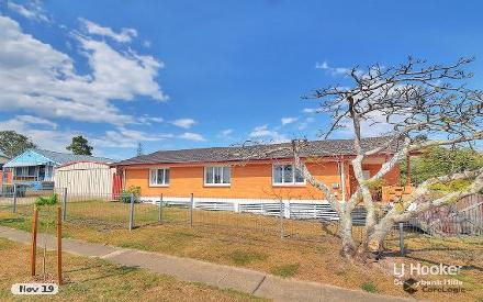 Property photo of 73 Chardean Street Acacia Ridge QLD 4110