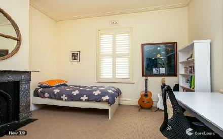 Property photo of 16 Chuter Street McMahons Point NSW 2060